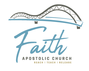 Faith Apostolic Church
