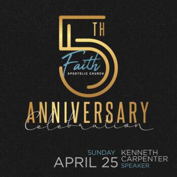Sunday, April 25 | 2 PM