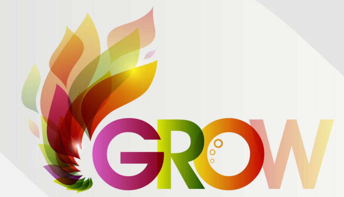 Grow_SocialMedia