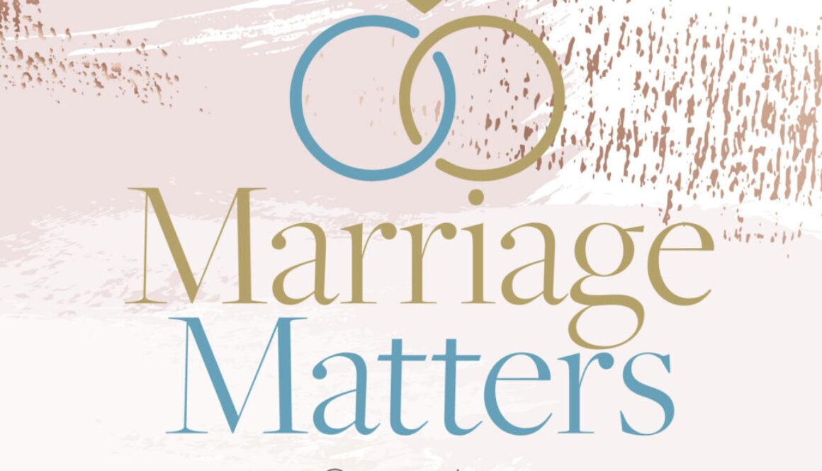 MarriageMatters_SocialMedia